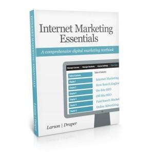 Digital Marketing Textbook-MRKT327