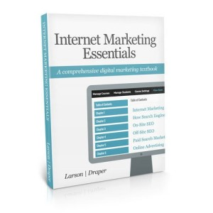 Digital Marketing Textbook-MRKT327
